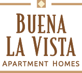 Buena La Vista Apartment Homes