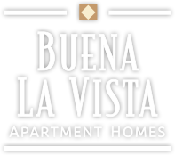 Buena La Vista Apartment Homes Logo